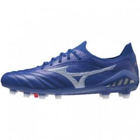 M4766 Football Boots Morelia Neo II Beta JAPAN-BLACK
