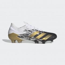 copy of A5120 รองเท้าฟุตบอล...