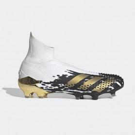 copy of A5121 รองเท้าฟุตบอล...