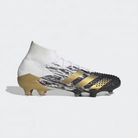 copy of A5119 รองเท้าฟุตบอล...