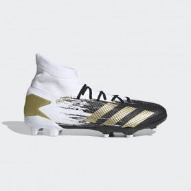 A5253 รองเท้าฟุตบอล รองเท้าสตั๊ด...