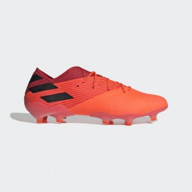 copy of A4742 Football Boot ADIDAS...