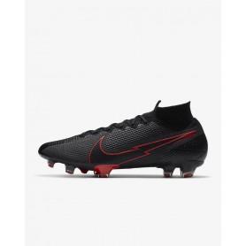 N5274 รองเท้าสตั๊ด รองเท้าฟุตบอล...