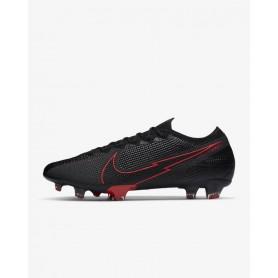 N5275 รองเท้าสตั๊ด รองเท้าฟุตบอล...