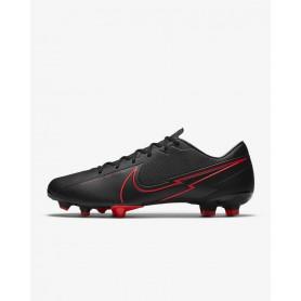 N5276 รองเท้าสตั๊ด รองเท้าฟุตบอล...