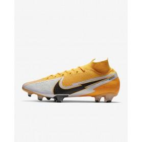 N5277 รองเท้าสตั๊ด รองเท้าฟุตบอล...