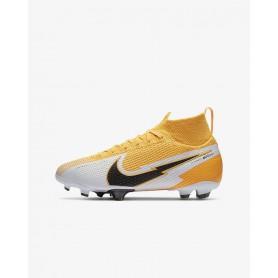 copy of N4871 Football Boot Nike...