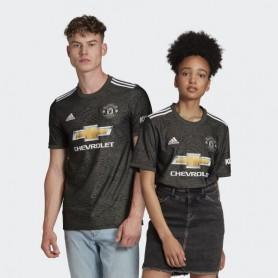 A5308 เสื้อฟุตบอล ADIDAS Manchester...