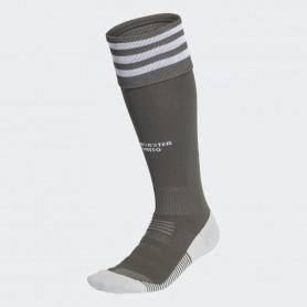 copy of A0170 ถุงเท้า Adidas...