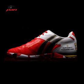 PA5325 รองเท้าฟุตซอล Pan VIGOR X...