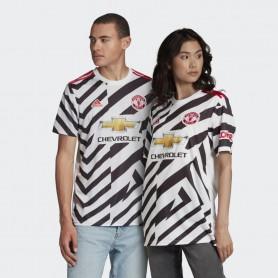 A5329 เสื้อฟุตบอล ADIDAS Manchester...