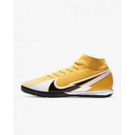N5343 รองเท้าฟุตซอล Nike Mercurial...