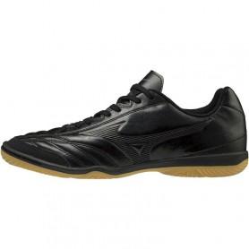 copy of M4951 Futsal Shoe MIZUNO...
