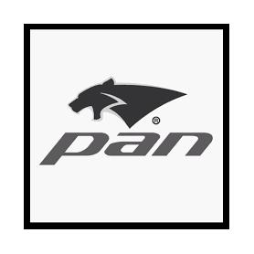 รองเท้าฟุตซอล Pan