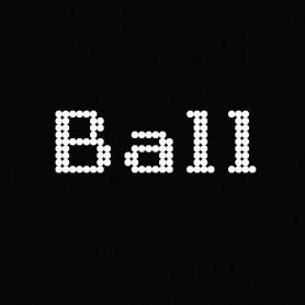 ลูกฟุตบอล
