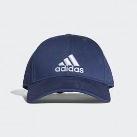 A0715 หมวก adidas Classic Six-Panel Cap-Noble Indigo