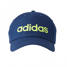 A0716 หมวก adidas NEO DAILY CAP-Blue