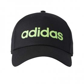 A0717 หมวก adidas NEO DAILY CAP-Black
