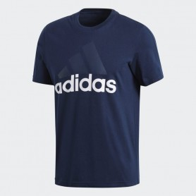 A0740 เสื้อยืดแฟชั่น adidas Training Essentials Tee-Collegiate Navy