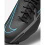 N6250 รองเท้าฟุตบอลเด็ก รองเท้าสตั๊ดเด็ก Nike Jr. Phantom GT2 Academy Dynamic Fit MG -Black