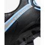 N6251 รองเท้าฟุตบอลเด็ก รองเท้าสตั๊ดเด็ก Nike Tiempo Legend 9 Academy MG  Jr. -Black