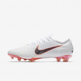N0749 รองเท้าสตั๊ด รองเท้าฟุตบอล Nike Mercurial Vapor 360 Elite FG -ฟุตบอลโลก 2018/ FIFA World Cup