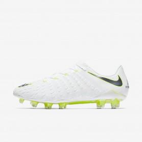 N0753 รองเท้าสตั๊ด รองเท้าฟุตบอล Hypervenom Phantom III Elite -ฟุตบอลโลก 2018/ FIFA World Cup