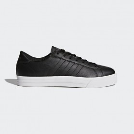 A0760 รองเท้า ADIDAS Cloudfoam Super Daily Shoes-Black