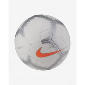 N0761 ลูกฟุตบอล Nike Strike Event Pack
