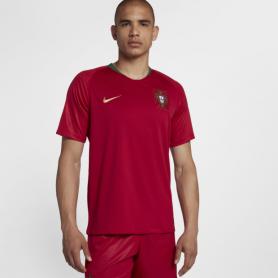 N0795 เสื้อฟุตบอล Nike England 2018 Away Jersey -เสื้อเยือน ของแท้