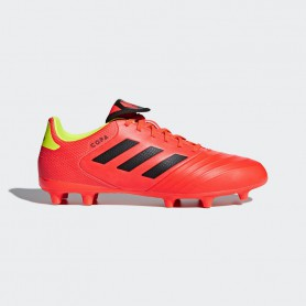 A0806 รองเท้าฟุตบอล รองเท้าสตั๊ด ADIDAS COPA 18.3 FG -ฟุตบอลโลก 2018/ FIFA World Cup
