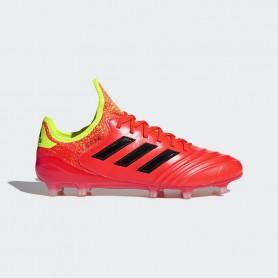 A0811 รองเท้าฟุตบอล รองเท้าสตั๊ด ADIDAS COPA 18.1 FG -ฟุตบอลโลก 2018/ FIFA World Cup