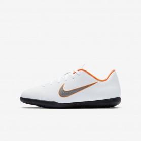 N0841 รองเท้าฟุตซอลเด็ก Nike Jr. MagistaX Obra II Academy Dynamic IC-ฟุตบอลโลก 2018/ FIFA World Cup