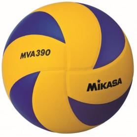 M0916 ลูกวอลเลย์บอล MIKASA MVA300ATTR volleyball