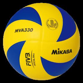 M0919 ลูกวอลเลย์บอล MIKASA MVA300 volleyball