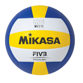 M0920 ลูกวอลเลย์บอล MIKASA MVA330 volleyball