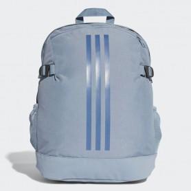 A0925 กระเป๋าเป้ Adidas 3-Stripes Power Backpack Medium-RAWSTE