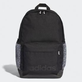 A0932 กระเป๋าเป้ Adidas Daily Big Mix Backpack-black