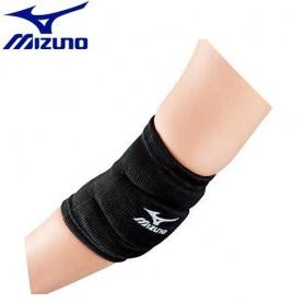M0945 สนับศอก Mizuno Mizuno Volleyball Elbow Supporter with Pad