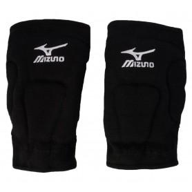 M0948 สนับเข่า mizuno VS1 Kneepads-Black