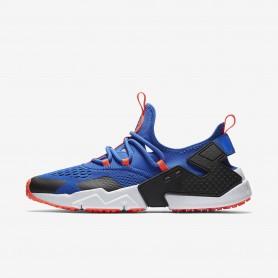 N0975 รองเท้า Nike Air Huarache Drift-Gym Red
