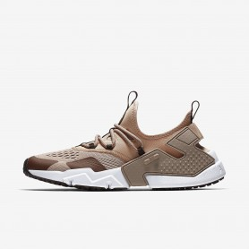 N0978 รองเท้า Nike Air Huarache Drift Breathe-Sand
