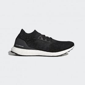 A0984 รองเท้าวิ่ง adidas Ultraboost Uncaged -Black