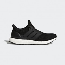 A0988 รองเท้าวิ่ง adidas Ultraboost-Core Black