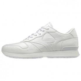 M0969 รองเท้า Sneaker Mizuno GV87-White