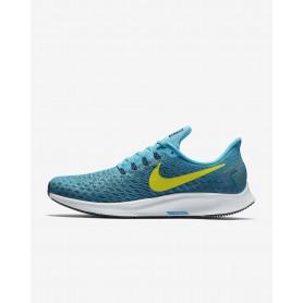 N1011 รองเท้าวิ่ง Nike Air Zoom Pegasus 35-Black