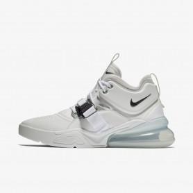 N1020 รองเท้า Nike Air Force 270-White