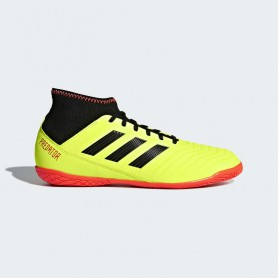 A1022 รองเท้าฟุตซอลเด็ก adidas Nemeziz Tango 18.3 IN Jr.-ฟุตบอลโลก 2018/ FIFA World Cup
