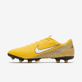 N1047 รองเท้าสตั๊ด รองเท้าฟุตบอล Nike Mercurial Vapor XII Academy Neymar -ฟุตบอลโลก 2018/ FIFA World Cup