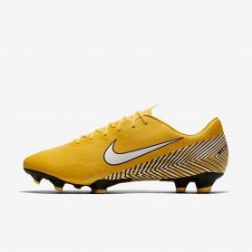 N1049 รองเท้าสตั๊ด รองเท้าฟุตบอล Nike Mercurial Vapor XII Pro Neymar Jr FG -ฟุตบอลโลก 2018/ FIFA World Cup